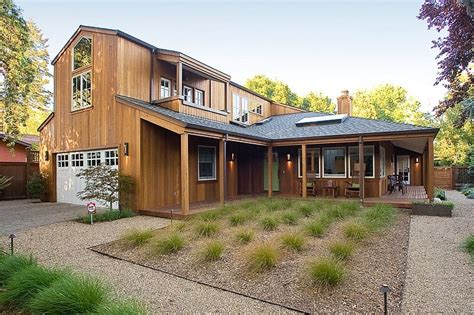 gallery properties denver luxury homes colorado
