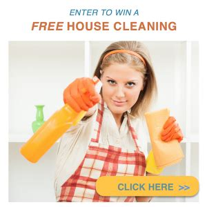 house cleaning st louis house cleaning giveaway home cleaning service st louis mo heavenly scent
