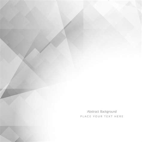 wallpaper grey vector grey elegant polygonal background vector free download