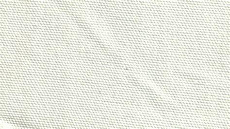 Kain Kanvaskain fitinline kain kanvas pe polyester