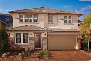 kb homes floor plans arizona trend home design and decor floor plans for homes in sun city west az trend home