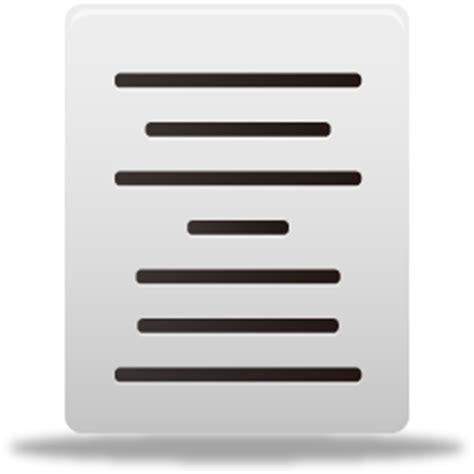 testo centrato html centrare un elemento html mediante stringa di codice
