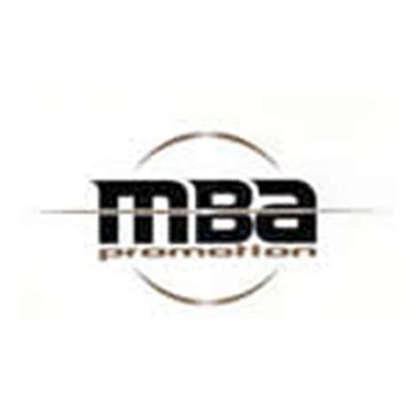 Mba Promotion Animation by Home 171 Sorap Syndicat Des Professionnels De L
