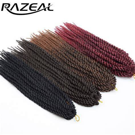 micro crochet hair extensions online buy wholesale micro braid from china micro braid