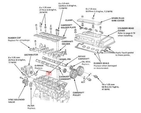 b16 wiring harness diagram wheels diagram wiring diagram