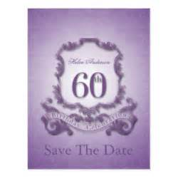 birthday save the date postcards birthday save the date post cards