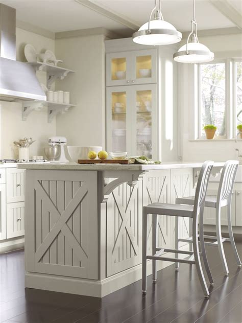 martha stewart kitchen island beautiful millwork details from martha stewart s horse