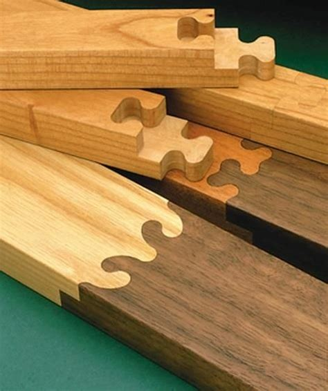 woodworking joint 36 best images about tools joint makers helpers on