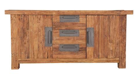 credenze etniche moderne credenze etniche moderne awesome credenza in legno