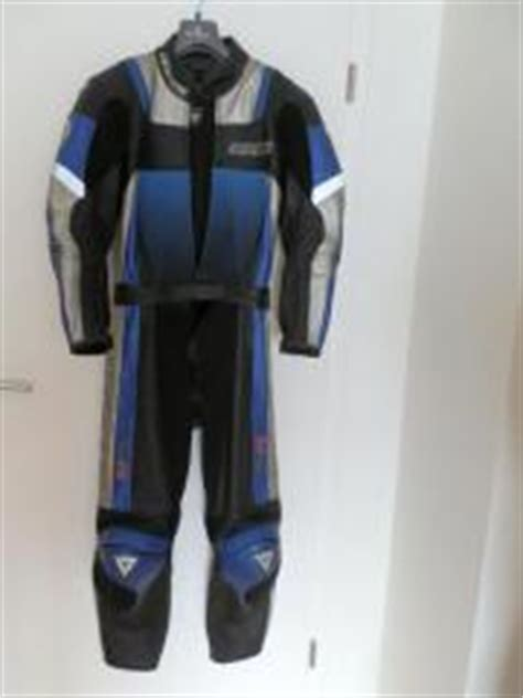 Damen Motorradbekleidung Gr 34 by Motorrad Lederkombi Damen Ixs Charger Gr 34 In