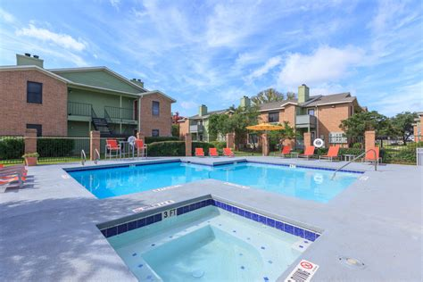 one bedroom apartments san marcos tx 1 bedroom apartments san marcos tx one bedroom apartments san marcos tx best free home