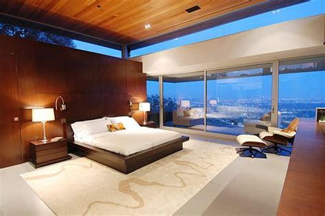 luxury house  stunning view  hollywood hills los angeles  beautiful houses   world