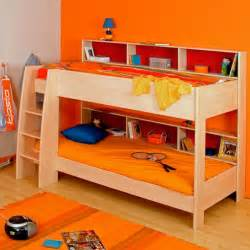 Best Bunk Beds For Small Rooms 8 Stunning Bunk Beds For Kids Design 187 Inoutinterior
