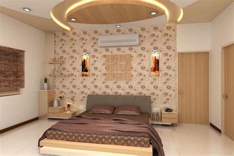 Couvre Lit Moderne 750 by دکوراسیون داخلی زیبایی خانه دکوراسیون منزل طراحی داخلی