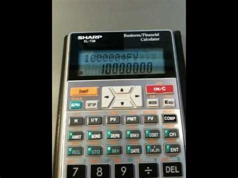 solved calculating annuity cash flows for each of the followi