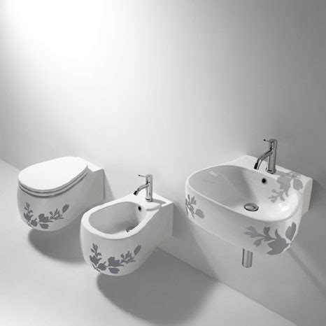 Toilette Bidet Bidet Installation Bidet Repairs In Canton Ga