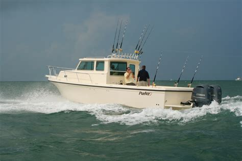 fire boat specifications research 2015 parker boats 3420 xld sport cabin on