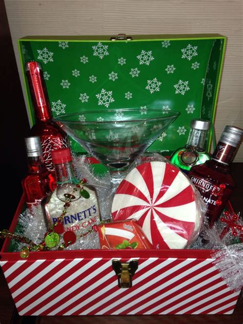 christmas booze gifts 17 best images about benefits and fundraiser baskets on basket ideas gift
