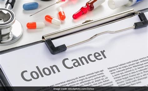 whole grains cancer consuming whole grains regularly may keep colon cancer at