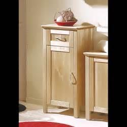 birch bathroom cabinets baltic birch solid wood bathroom cabinet 5602 27 8051