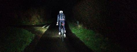 bike lights for night riding the best bike lights for night riding