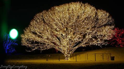 light installation utah fantastic light installation utah renojackthebear