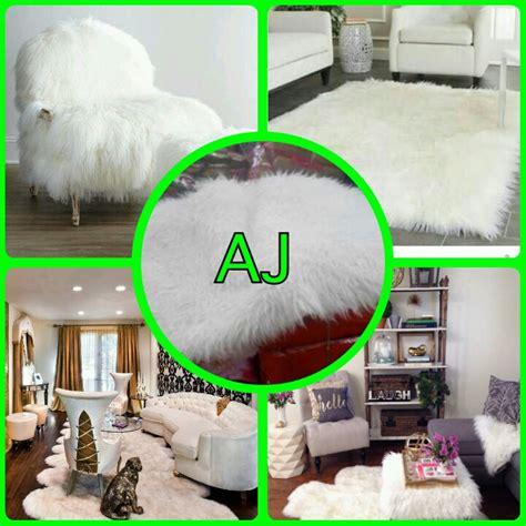 Kain Karpet Bulu Korea Background Foto jual karpet bulu putih karpet bulu korea adiel jaya