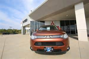 Mitsubishi Sheffield Ohio Spitzer Mitsubishi Sheffield 11 Photos Car Dealers