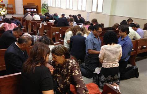 imagenes de iglesias orando image gallery iglesia orando