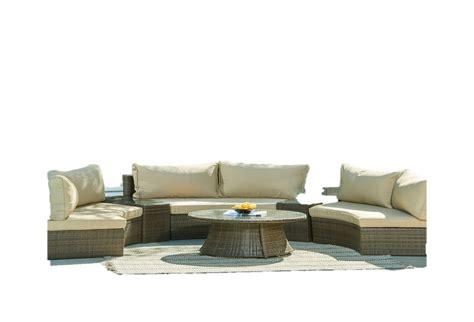 semi circle patio furniture 100 semi circle outdoor patio furniture 54 best