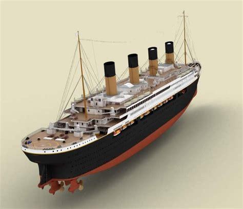 titanic 2 boat 2016 tickets 21 best titanic 2 images on pinterest titanic ii boat