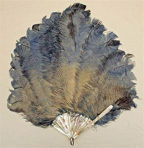 17 best images about art deco feather fans on pinterest 17 best ideas about 19th century on pinterest 19th