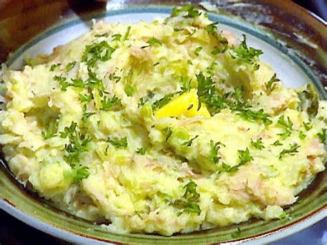 florence recipes florence recipes colcannon