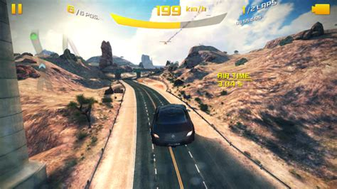 asphalt 8 mod apk obb data android games free download asphalt 8 airborne v1 1 1 apk obb data mod unlimited