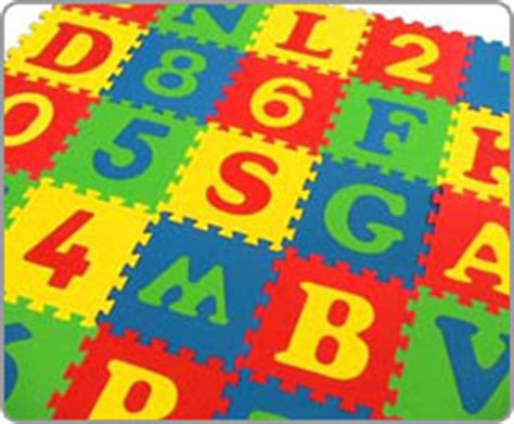 Preschool Mats For The Floor by Foam Flooring Best Home Flooring Wood Foam Tiles