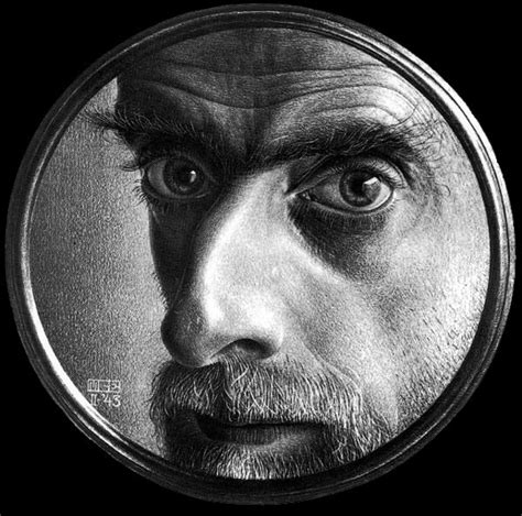 biography of escher the artist welcome to the mind of escher bibliography page m c