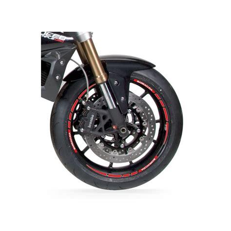 vinilos ruedas moto adhesivos para ruedas barracuda vinilos pegatinas para