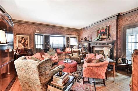 living and guest rooms kentucky kentucky living room