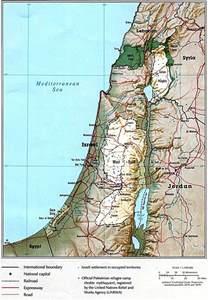palestinian refugee cs
