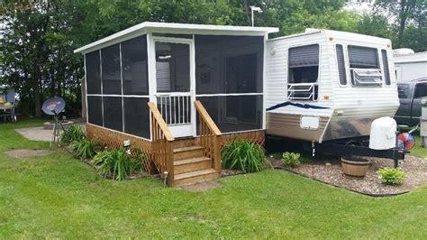 mobile home patio enclosures icamblog