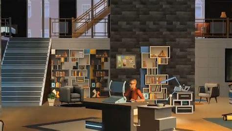 Pc Original The Sims 3 High End Loft Stuff Dlc Cd Key Origin the sims 3 high end loft stuff bomb