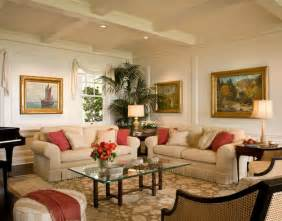 New Orleans Home Decor easiest ways to furnish a colonial living room