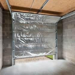 porte de garage isolante id 233 es de design de