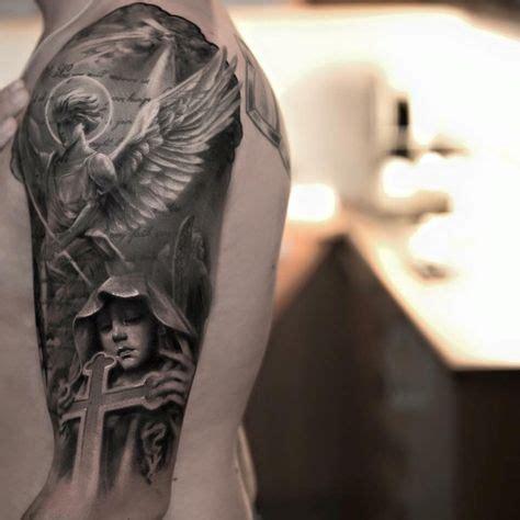 tattoo angel pinterest angel tattoo by niki norberg tattoo s pinterest