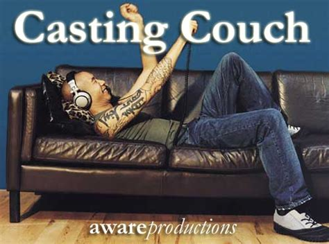 tonys casting couch aware productions quot boys of the wrecking crew quot principal