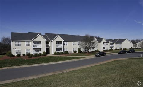 Rooms For Rent Rock Hill Sc by Cowan Farm Apartments Rentals Rock Hill Sc Apartments
