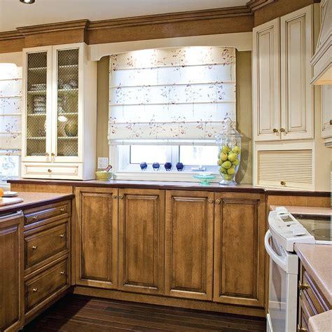 estores decoracion estores traslucidos decoracion ventanas cocinas cortinas