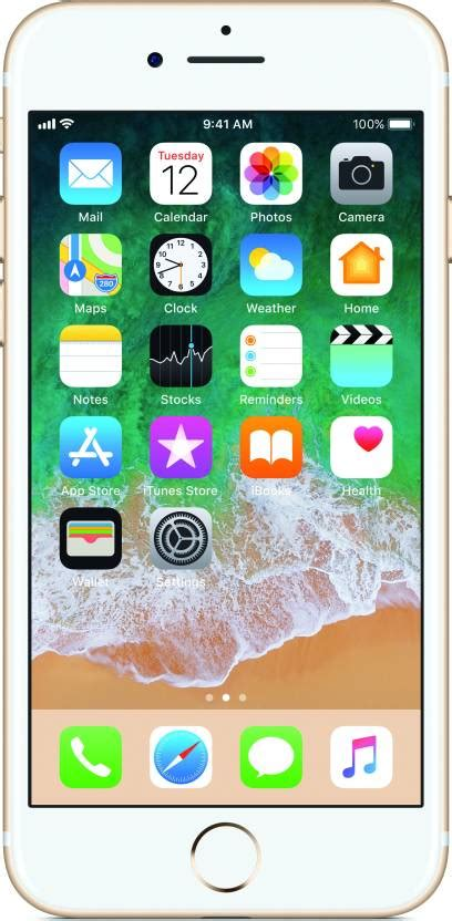 iphone 7 buy apple iphone 7 gold 32 gb at best price with great offers flipkart