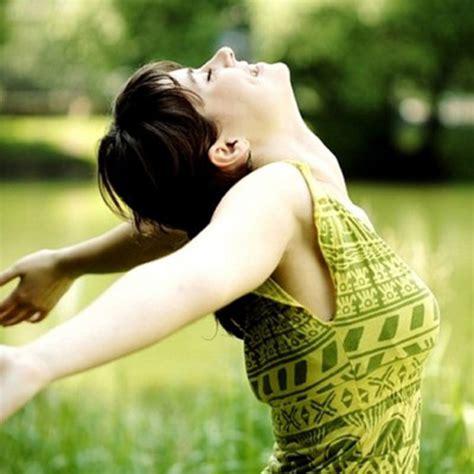 10 semanas para sentirte 10 secretos para sentirte bien por fuera y por dentro el blog de las termas