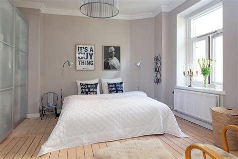 Creative Design Home Remodeling Nice Small Bedroom Designs Indelink Com